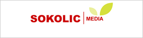 sokolic media